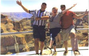 Grand Canyon - WorldMark South Pacific Club by Wyndham