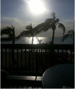 Wyndham Vacation Resorts Asia Pacific Denarau Island Fiji