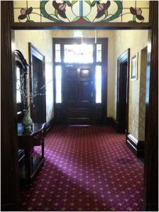 Historic WorldMark South Pacific Club by Wyndham Ballarat