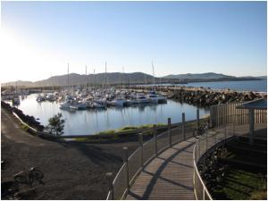 Coffs Harbour Jetty  | WorldMark South Pacific Club by Wyndham