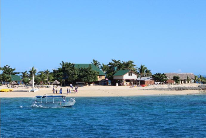 South Sea Island   WorldMark South Pacific Club by Wyndham