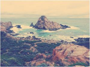 Sugarloaf Rock| WorldMark South Pacific Club by Wyndham