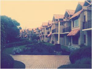 Wyndham Resort & Spa Dunsborough | WorldMark South Pacific Club by WYndham