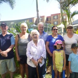 WorldMark South Pacific Club by Wyndham Owners