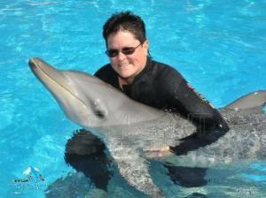 Dolphin Marine Magic | WorldMark South Pacific Club by Wyndham