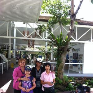 Ramada Port Douglas