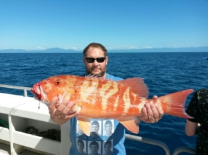 Fishing in Port Douglas | WorldMark South Pacific Club by Wyndham