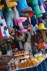 Mexico markets | WorldMark South Pacific Club by Wyndham
