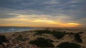 Stockton Beach Sand Dunes | WorldMark South Pacific Club by Wyndham