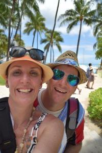 Waikiki - WorldMark South Pacific Club by Wyndham tiemshare