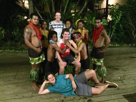 WorldMark South Pacific Club by Wyndham