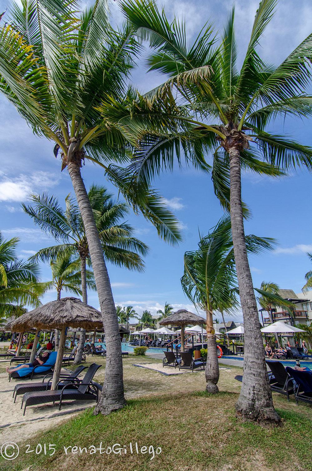 3 spectacular images of wyndham resort denarau island my. Black Bedroom Furniture Sets. Home Design Ideas