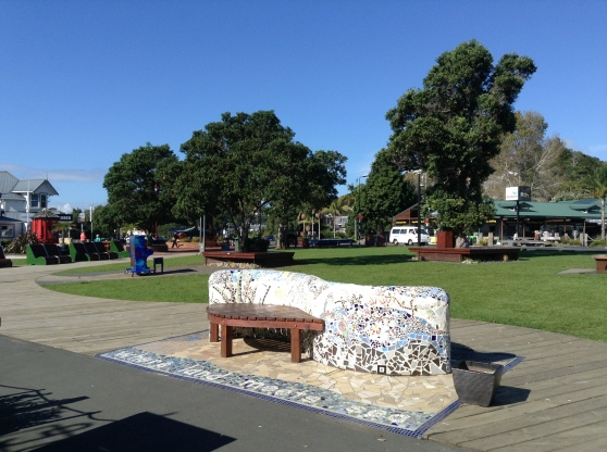 new-zealand-paihia