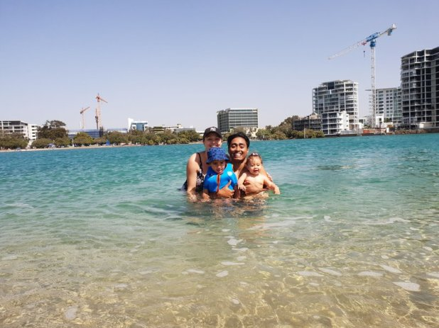 How To Spend 3 Days On The Sunshine Coast With Your Family A Budget